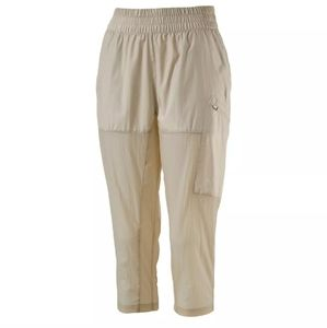 Puma Evo 3/4 Low Crotch Pant Size M. A311